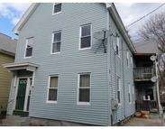 3-5 Burrill Place Lowell MA, 01850