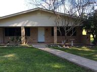 269 Mcknight Rd Pollok TX, 75969