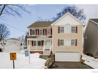 191 Bullard Street Fairfield CT, 06825