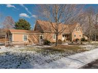 54 Hickory St Old Lyme CT, 06371
