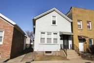 1642 West 33rd Street Chicago IL, 60608