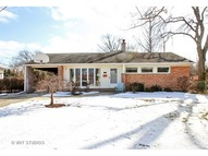 601 Marshall Road Northbrook IL, 60062