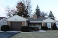 1833 Crestwood Avenue Munster IN, 46321