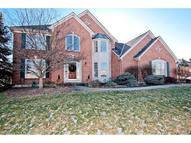 3156 Wolf Run Court Cincinnati OH, 45244