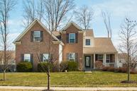 580 High Timber Drive Westerville OH, 43082