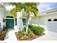 8381 Trentwood Ct Fort Myers FL, 33912