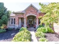320 Tavern Creek Court Saint Albans MO, 63073