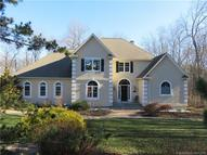 750 Reservoir Rd Cheshire CT, 06410