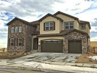 16950 West 95th Place Arvada CO, 80007