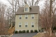 537 Kendall Road Crownsville MD, 21032