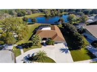 14019 Lake Bluff Ct Tampa FL, 33624