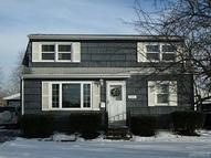 209 Hillcrest Drive Amherst NY, 14226