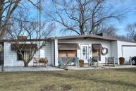 4135 West Betty Street Kankakee IL, 60901