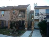 800 Country Place #803 Houston TX, 77079