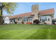 752 South Rohlwing Road Itasca IL, 60143