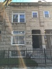5643 South Green Street Chicago IL, 60621