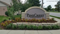 Pinecrest Townhomes Apartments Olathe KS, 66062