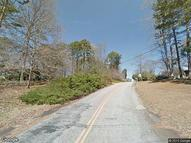 Address Not Disclosed Seneca SC, 29678