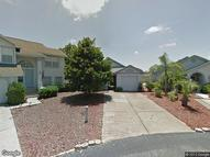 Address Not Disclosed Orlando FL, 32817