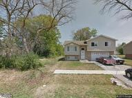 Address Not Disclosed Dixmoor IL, 60426