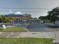 Address Not Disclosed Largo FL, 33770