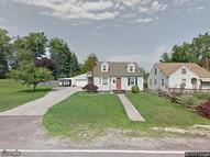 Address Not Disclosed Canton OH, 44708