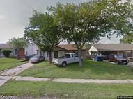 Address Not Disclosed San Antonio TX, 78242