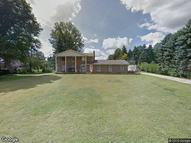 Address Not Disclosed Canton OH, 44721