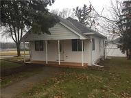 Address Not Disclosed Bovey MN, 55709
