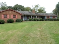 Address Not Disclosed Boonville NC, 27011