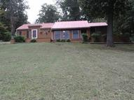 412 Hickman Shores Rd Dover TN, 37058