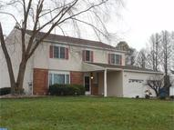 1100 Nobb Hill Dr West Chester PA, 19380