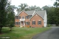 7698 Weatherly Pl La Plata MD, 20646