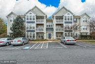6413 Weatherby Ct #K Frederick MD, 21703