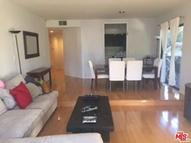 4542 Coldwater Canyon Ave Studio City CA, 91604