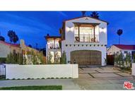 616 N Poinsettia Pl Los Angeles CA, 90036