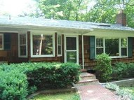15 Eastwood Rd Miller Place NY, 11764