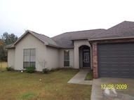 10190 Jacob Drive Denham Springs LA, 70706