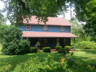 407 Loop Road Boalsburg PA, 16827