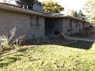 2205 Turnberry Road Fort Collins CO, 80524