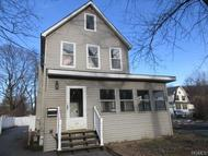 47 Genung Street Middletown NY, 10940