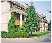 Palace Gates Apartments Saskatoon SK, S7K 7H1