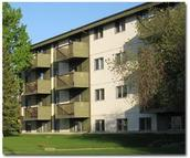 Springwood Place Apartments Spruce Grove AB, T7X 2T1