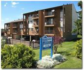 Inglewood Terrace Apartments Red Deer AB, T4N 4J5