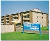Lawson Village Apartments Saskatoon SK, S7K 5H7