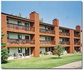 Wildwood Ways B Apartments Saskatoon SK, S7H 5K9