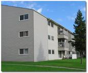 Pembroke Estates Apartments Edmonton AB, T5T 1M3