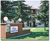 Evergreen Estates Apartments Regina SK, S4R 7V3