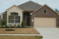 5418 Claymore Meadow Ln Spring TX, 77389