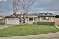 2582 Maraschino Ct Union City CA, 94587